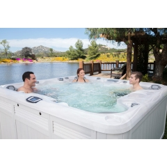 Спа бассейн Sundance Spas 880 Optima